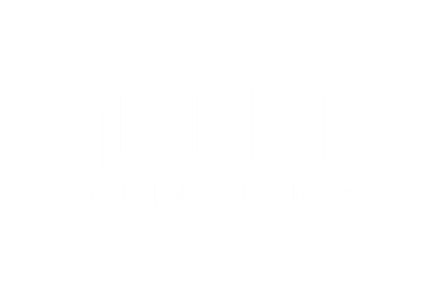 Plugin Alliance